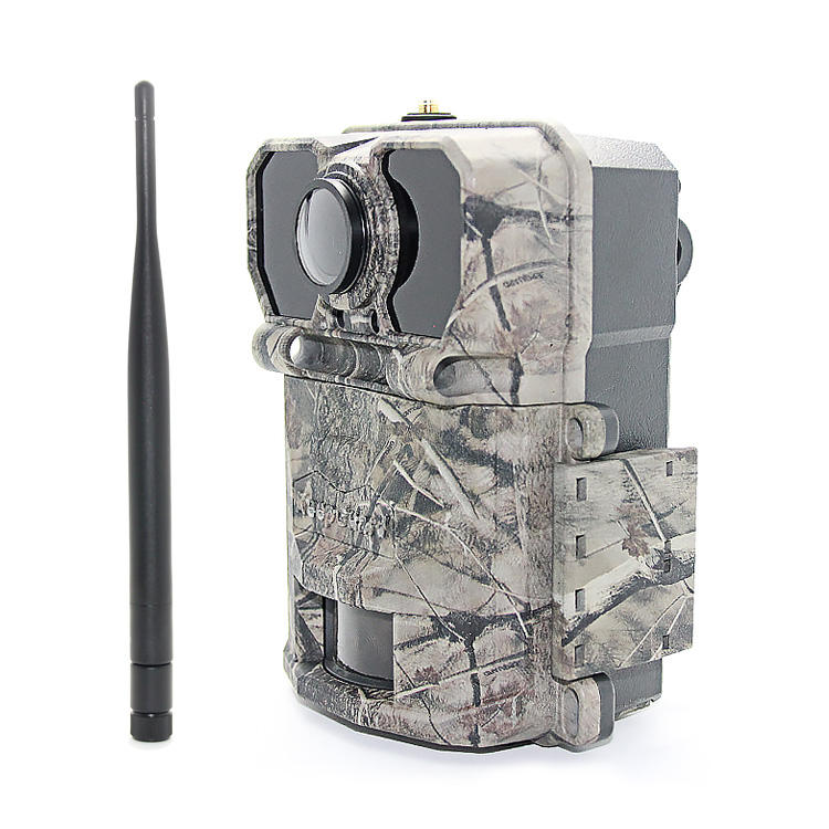 Keepguard Gsm Ltl Acorn Security Outdoor Camera Sms Mms 3G Trail Hunt Camera