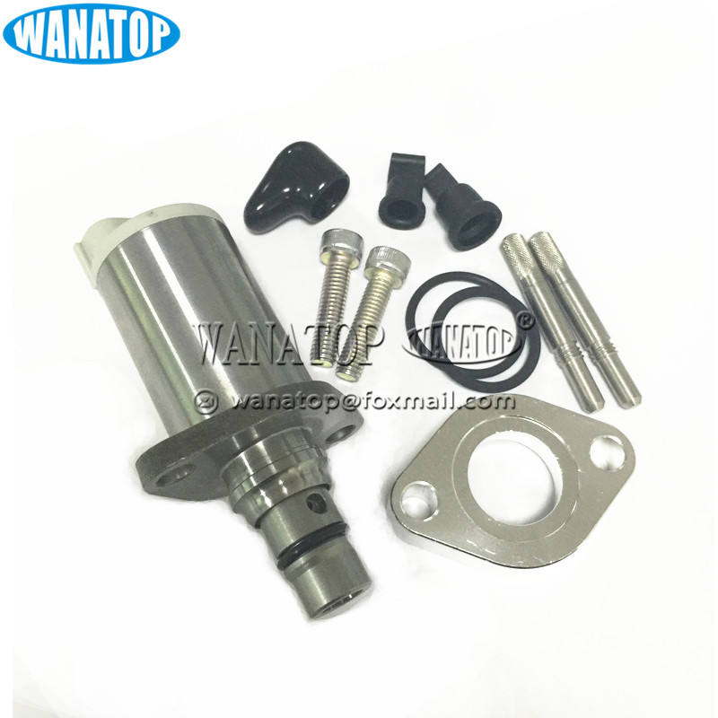 50cc Scooter Carburetor GY6 Four Stroke with Jet Upgrades Scooter Moped ATV Scooter-ATVParts S0027