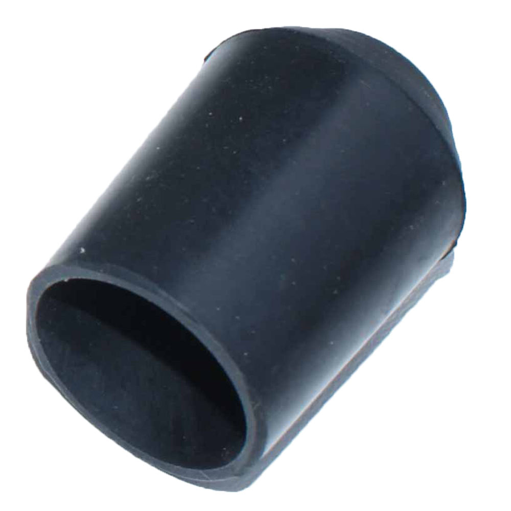 "2"" rubber chair tips"