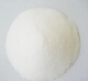 pretreatment cold pad design aids, scouring whiten agent, fully decompose,emulsifying wax cotton, pectin,cottonseed hulls,bark
