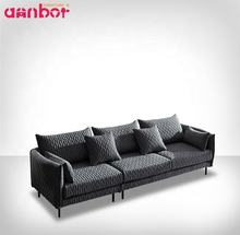 Hotel sofa restaurant hotel sofa sets design For hotel living room