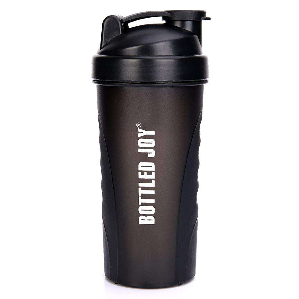 wholesale BPA FREE Protein Shaker Bottle with Mixer Ball, Customized Loop Top Classic Shaker cup Fitness,GYM activites