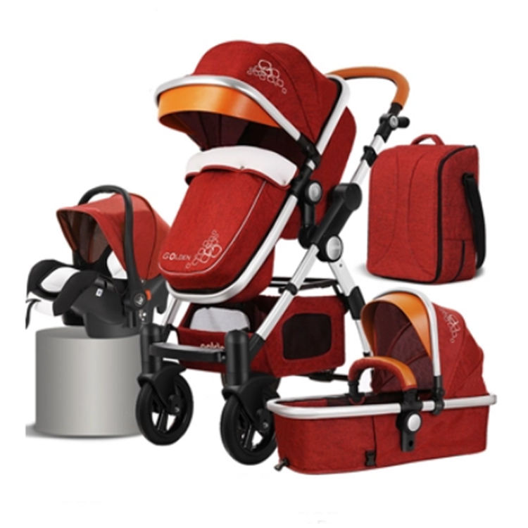 Pram wholesale baby items