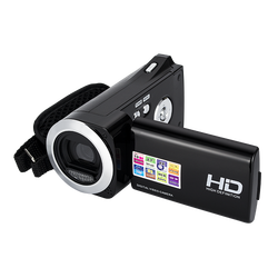 Digital video camera HDV328 Cheapest price 2.7TFT 1080P