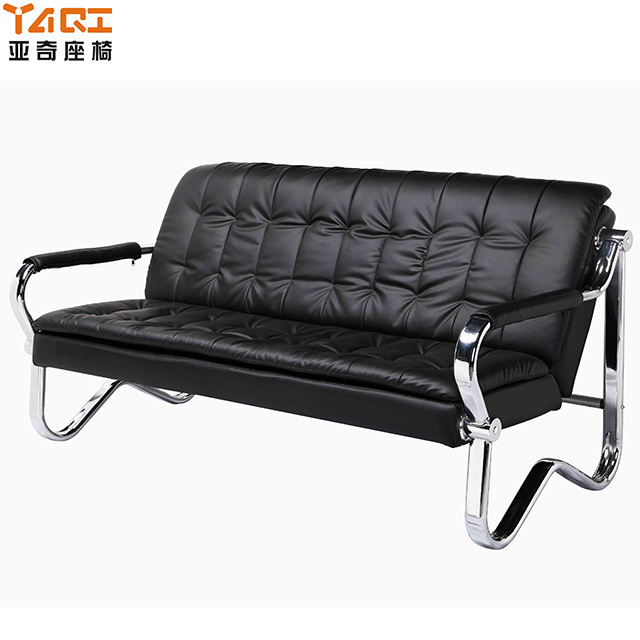 China Office Sofa Set China Office Sofa Set Manufacturers And Suppliers On Alibaba Com