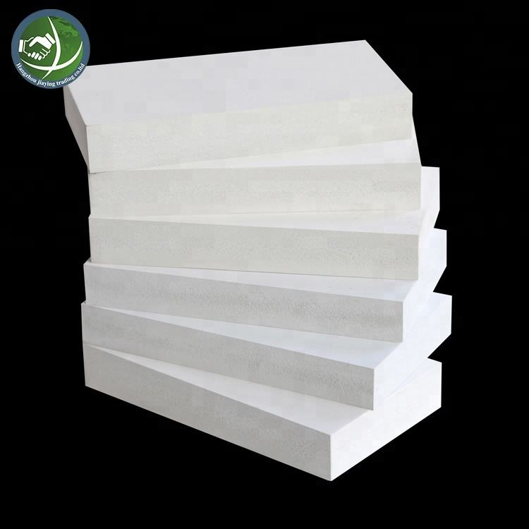 4x8 3-30mm pvc celuka sheet/plastic pvc foam boards/pvc foam sheets