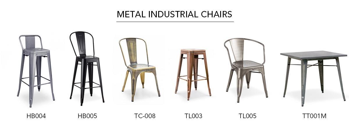 Fantastic Foshan Yaai Furniture Co Ltd Tables Chairs Camellatalisay Diy Chair Ideas Camellatalisaycom