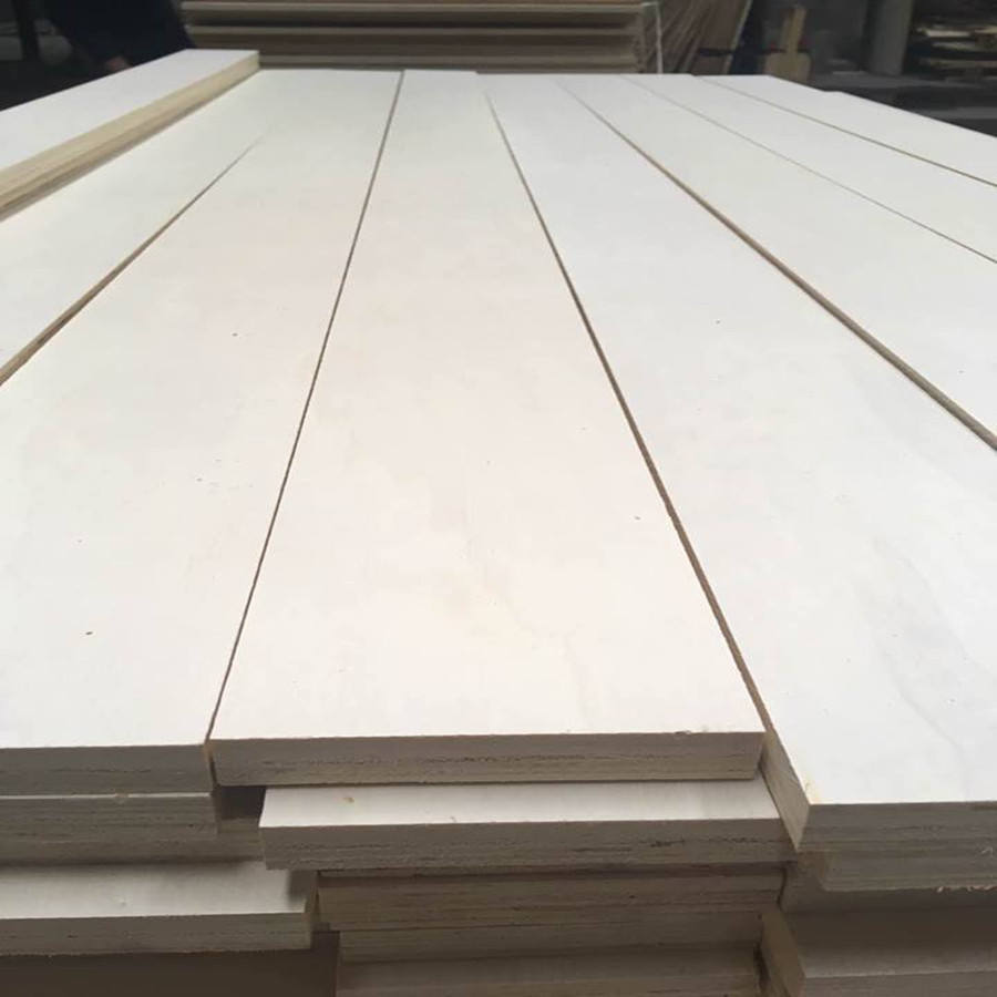 shuttering plywood construction lvl scaffold plank