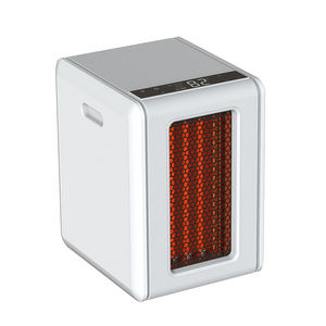 New arrival portable space home infared heaters