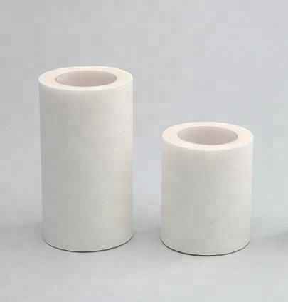 Medical Nonwoven tape, Medical paper tape, surgical tape