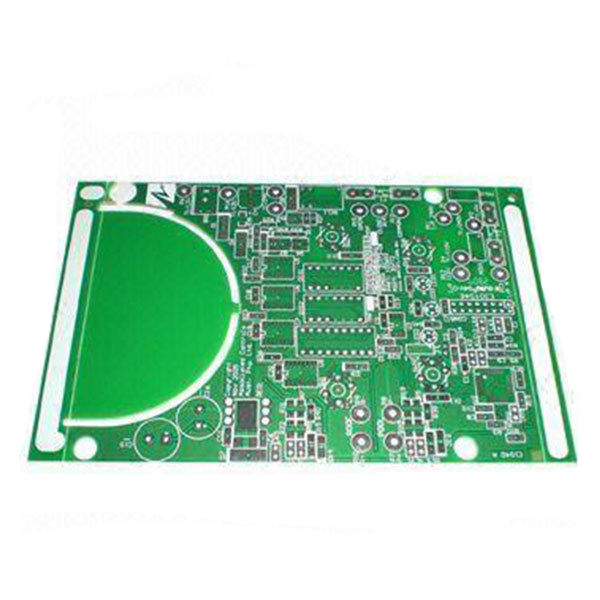 Top Quality ENIG FR4 94v-0 PCB Multilayer Mobile Charger PCB Factory in China