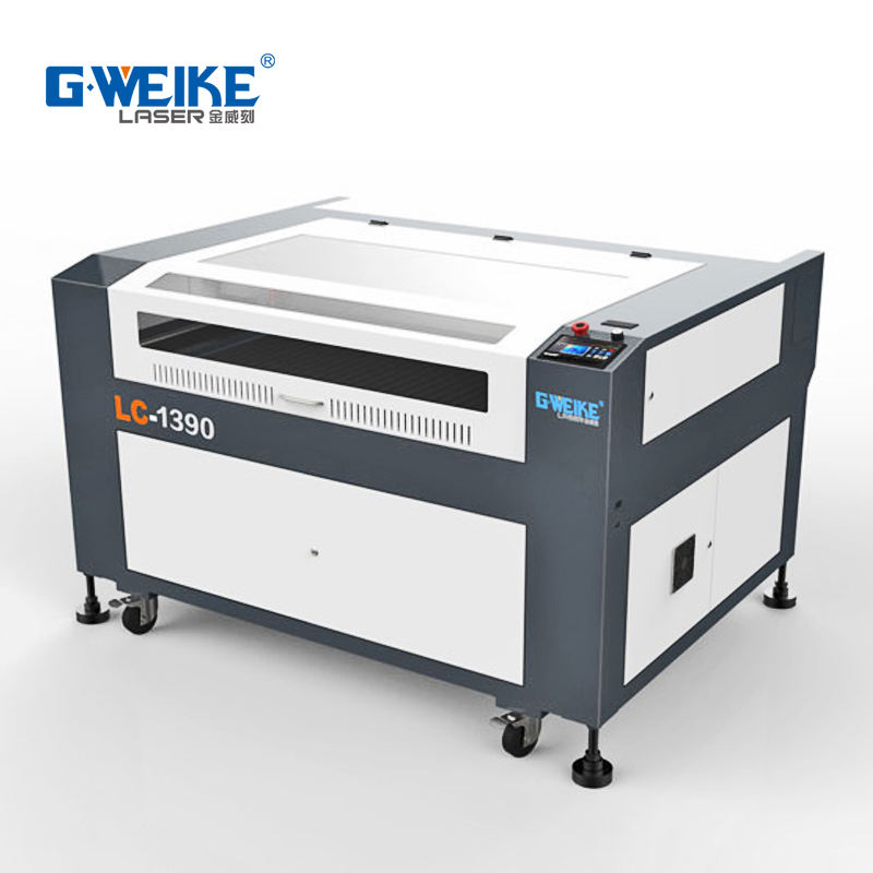 laser engraver auto focus laser cutter lens dress cutting machines phone case glass acid etching machine