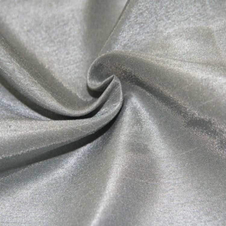 Cheap Curtain Fabric/Sheer Curtain Fabric/Curtain Fabric Names