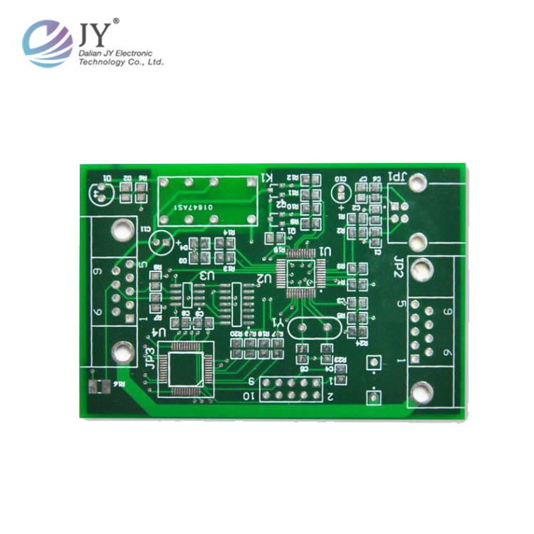 Oem Odm weighing scale pcb and powerbank circuit board and ups pcb assembly board