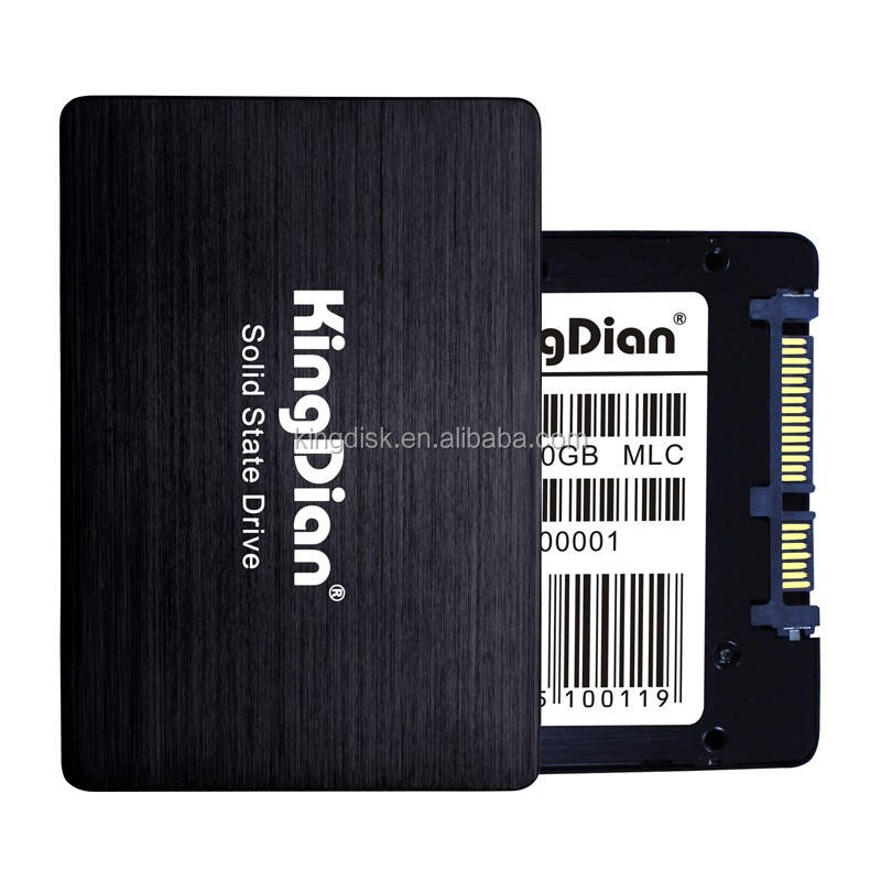 Kingdian <span class=keywords><strong>2</strong></span>,<span class=keywords><strong>5</strong></span> inch SATA3 <span class=keywords><strong>SSD</strong></span> 512GB 480GB trạng thái rắn <span class=keywords><strong>ổ</strong></span> đĩa <span class=keywords><strong>cứng</strong></span>