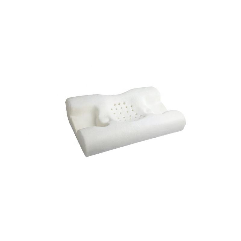 Neck Sleep well beauty comfort and support pillow