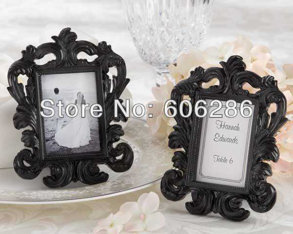 China Wedding Frame Favor China Wedding Frame Favor Manufacturers And Suppliers On Alibaba Com