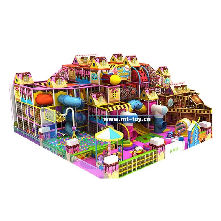 Children soft play indoor games play structure area used prices indoor playground equipment