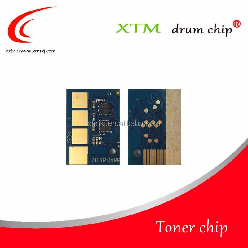 Tương thích <span class=keywords><strong>chip</strong></span> <span class=keywords><strong>mực</strong></span> <span class=keywords><strong>t650</strong></span> cho OKI MB780 MB790 cartridge <span class=keywords><strong>chip</strong></span> reset