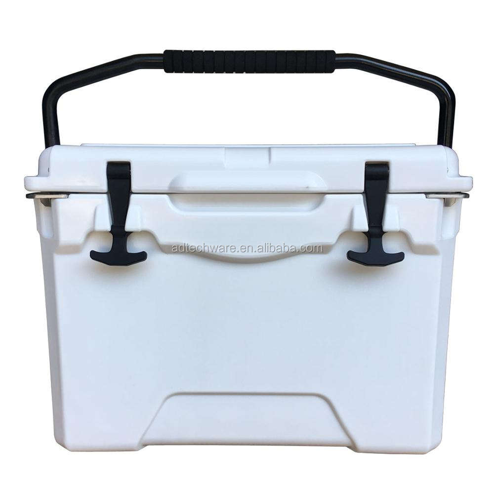Cooler box, fishing cooler, fishing cooler box