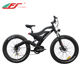 adult 1 kw 48v battery a2b electric 2 wheel bike with 8fun motor