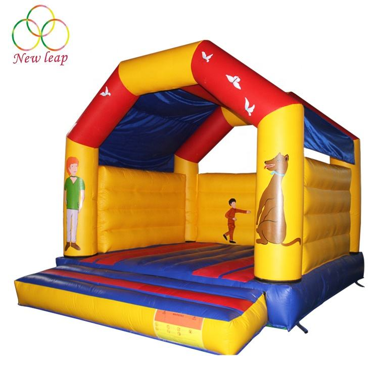 cheap bouncy castle commercial bouncing castle adult bouncy castle