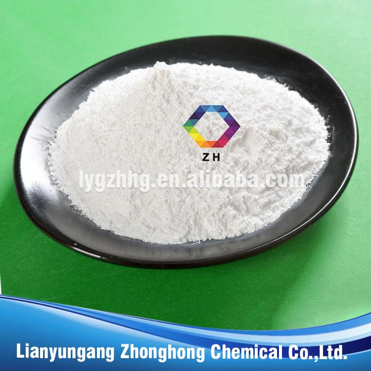 <span class=keywords><strong>Mode</strong></span> haute qualité bonne qualité citrate de magnésium