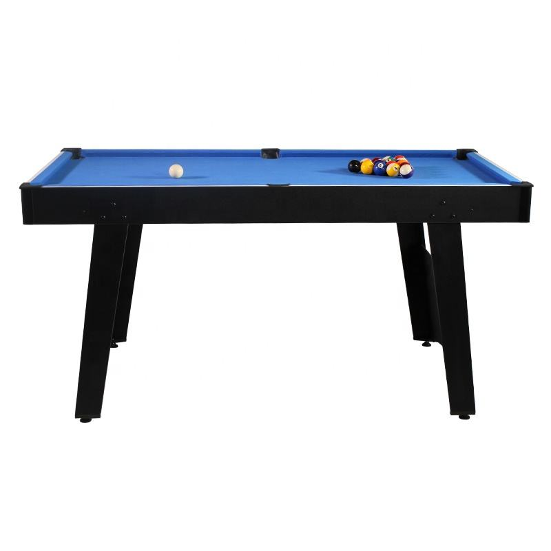 Professional Production The Pool Table,Interesting Indoor Activities Pool Table Billiard,Selling Cheap Pool Game Table