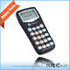 RF technology Wireless electronic Voting System