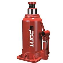 20T Factory Supplies Mechanical  Steel Hydraulic Bottle Jack For Car Lifting