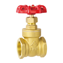High quality brass gate valve fisher 7600 butterfly valve butterfly motorized butterfly valve pressure relief price list