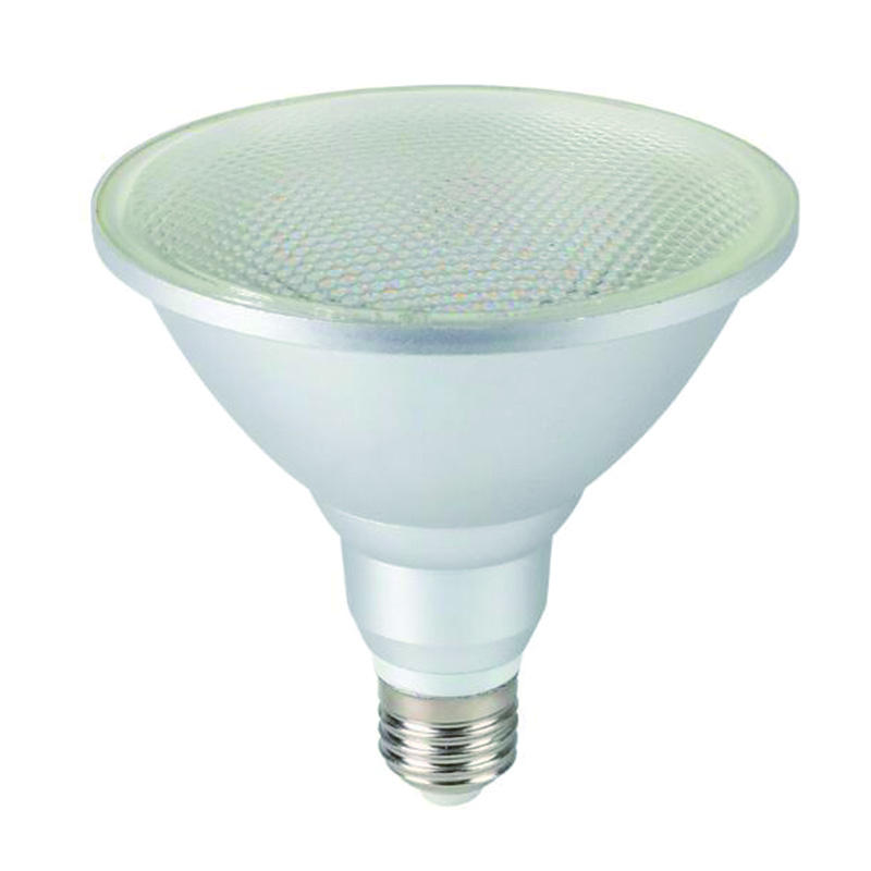 PAR38 led spotlight 15 watts LED PAR38 빛 lamp