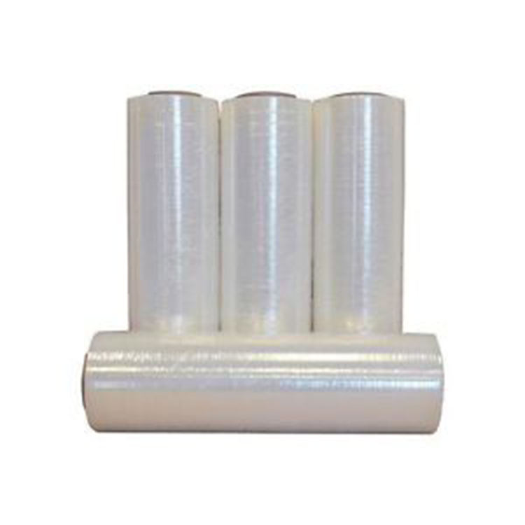 Factory Manufacturer Ldpe Plastic Film Rolls ldpe film package with price