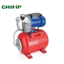 Top brand 1 hp household AUSTP50 Automatic water pump station
