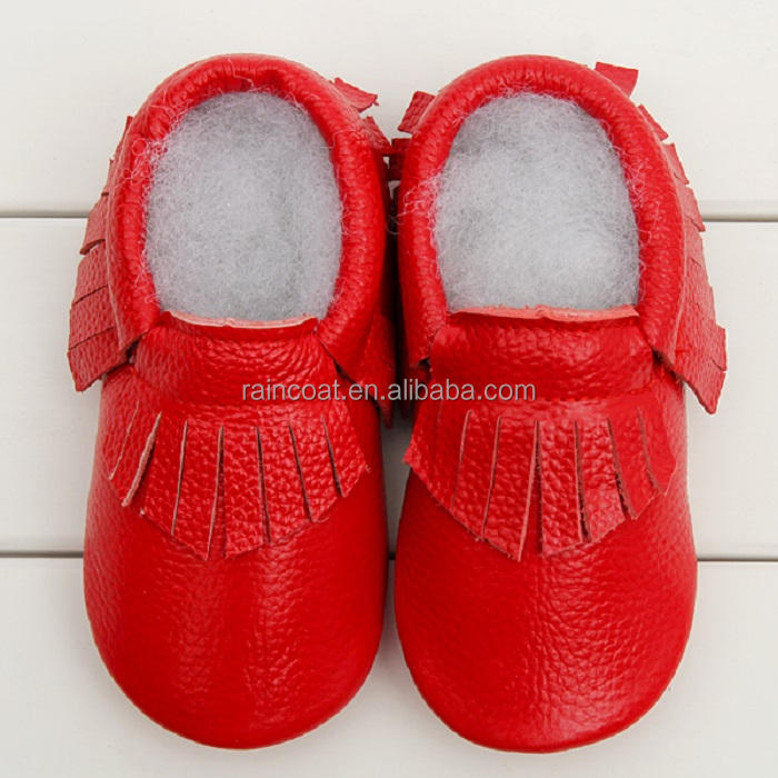 hot sale children leather shoes british style winter fashion kids sho