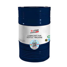 High quality Deep Drawing oil  Water-based lubricating oil