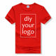 Bulk sale fast dry tee shirt/100%polyester sporting t-shirt high quality clothes