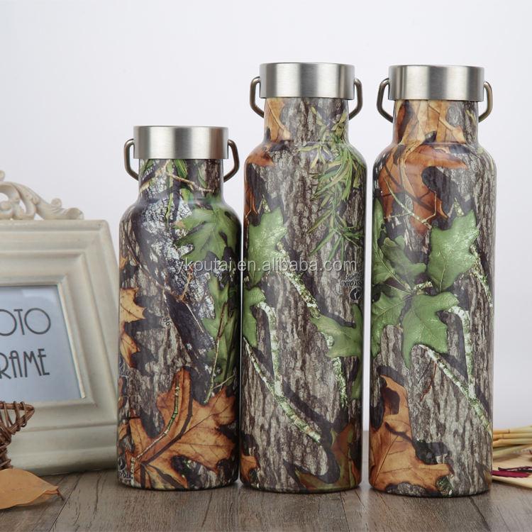 OTZ8-50 yeşil termos kupa starbucks kahve özel su tumbler