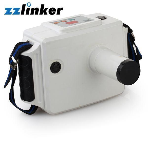 LK-C26 LED Display Handy Dental X Ray Unit Equipment