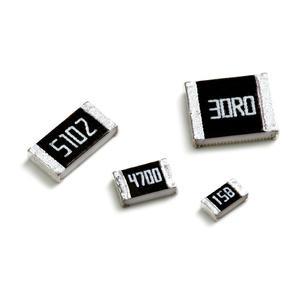 RL1220T-R018-J Pack of 500 SMD 1//4W 0.018ohm 5 Current Sense Resistors