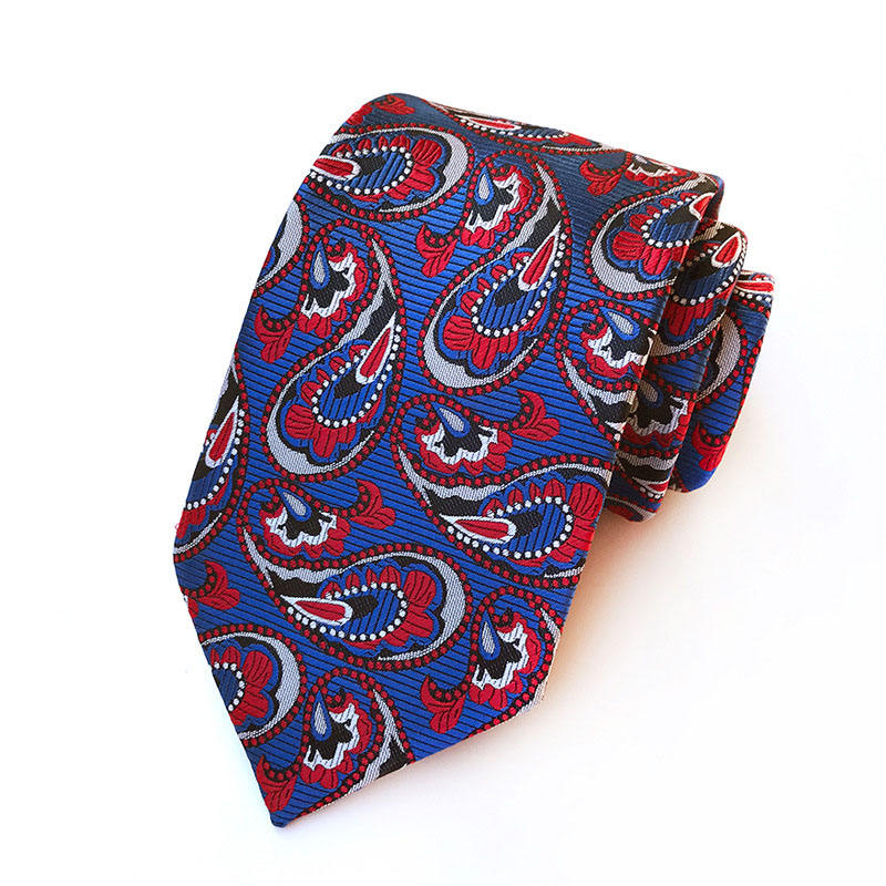 Hot Selling hot sales China Manufacturer silk necktie dropship