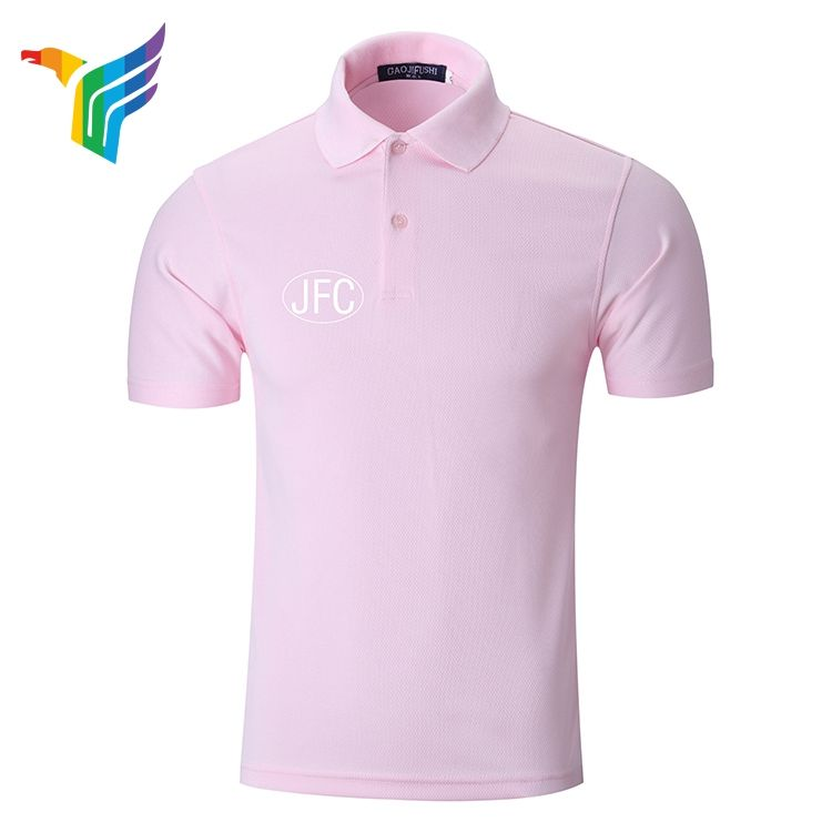 China New Design Reasonable Price Oem & Odm Custom Men Shirt With Polo