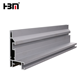 Aluminum Light Box Profile Aluminium Led Profile/light Bar Aluminium/aluminum Alloy For Strip