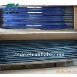 OEM carbon fiber low torque graphite golf shaft