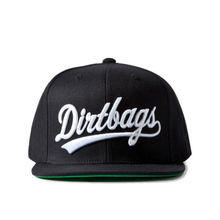 Wholesale Snapback Custom 3d Embroidery Two Tone Basketball hats and caps custom snapback