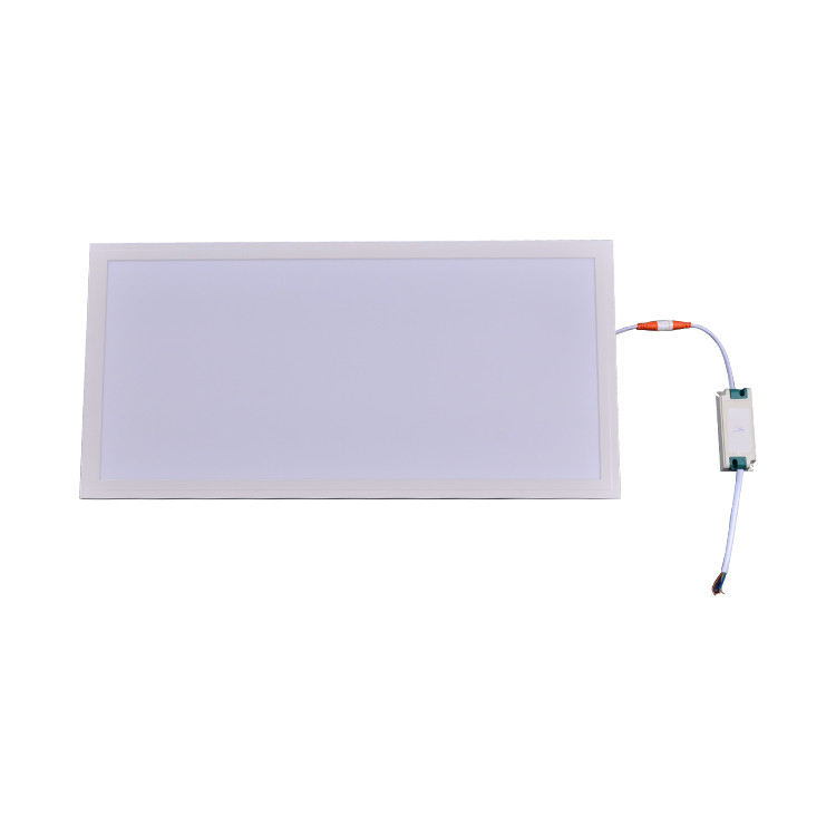 600x1200 600x300mmpanel light led, various abs lamp panel cilling light