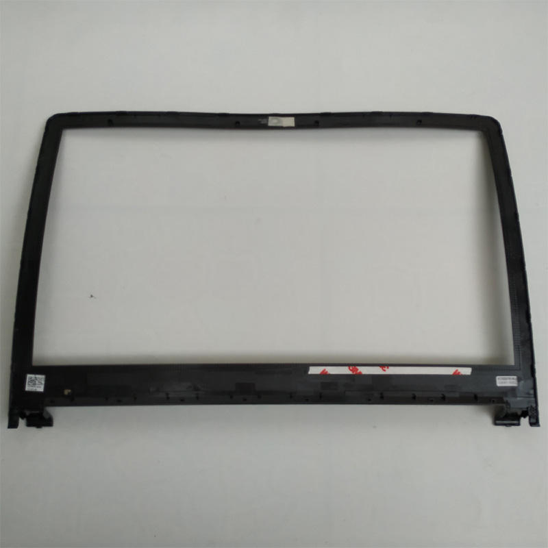 New Replacement for Dell Inspiron 15D 7000 7570 LCD Rear Cover Top Shell Screen Casel 0G3CRP
