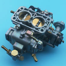 Carburetor For Weber 38 2 Barrel Fiat Ford VW Toyota for Jeep 19830.202