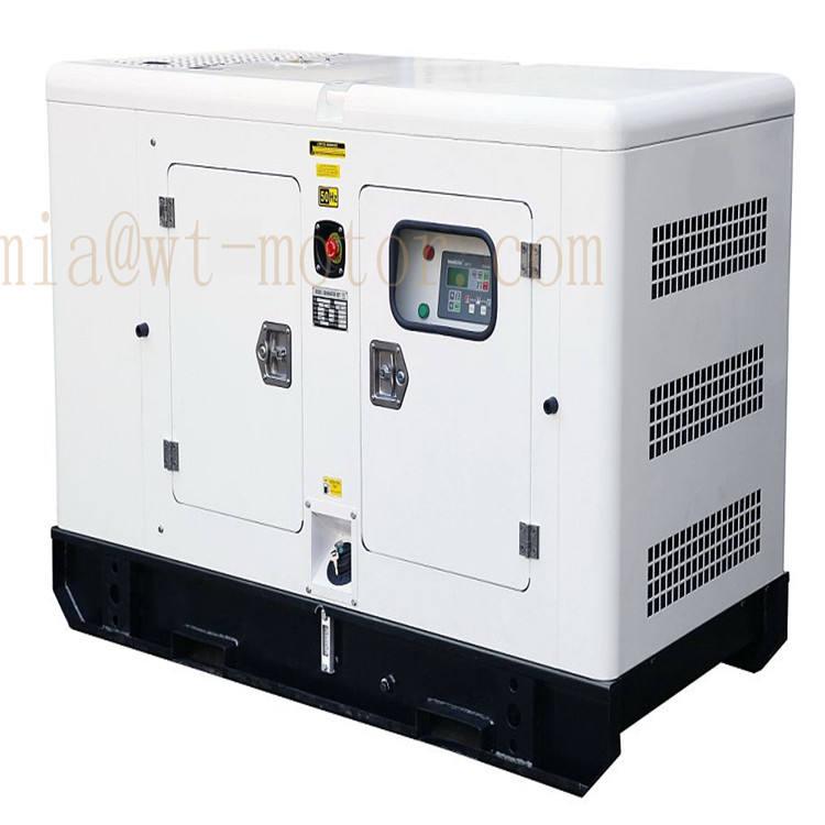 diesel engine generator price electric generator champion generator