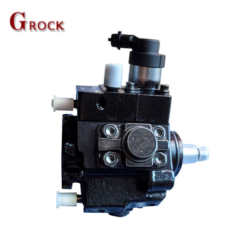 Low price common-rail injection pump fuel 0445010200